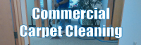Commercial Carpet Cleaning Renton