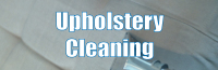 Coupons for Upholstery Cleaning Services