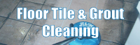 Estimate for Tile and Grout Cleaning