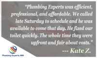 Top Rated Best Plumbing Company in Everett WA