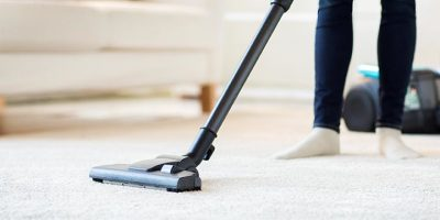 How To Extend The Life Of Your Carpet