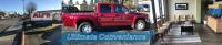 Auto Service Redmond WA