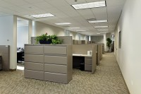 Commercial Office Cleaning Bothell