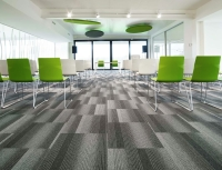 Affordable Janitorial Cleaning for Businesses