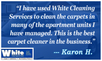 Best Carpet Cleaners in Tukwila