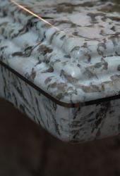 Granite Fabricators
