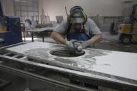 Custom Granite Specialists