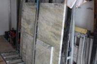 Granite Slab Customization