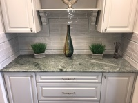 Excellent Quartz Countertops