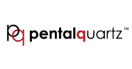 Pental Quartz Installer