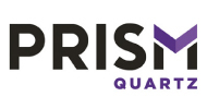 Prism Quartz