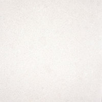 Pental Quartz Cotton White