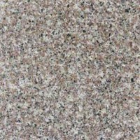 MSI Granite Sample Bainbrook Brown