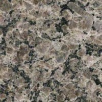 MSI Granite Sample Caledonia