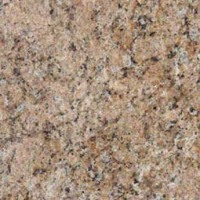 MSI Granite Sample Giallo Venezia