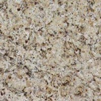 MSI Granite Sample New Venetian Gold