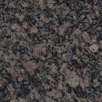 MSI Granite Sample Sapphire Blue