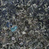 MSI Granite Sample Volga Blue