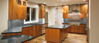 Quartz Countertops Tacoma