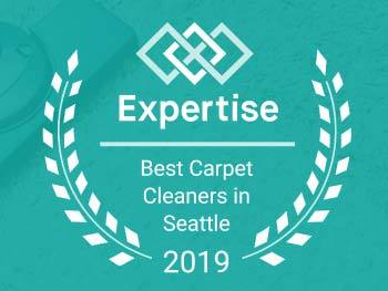 Best Office Cleaning in Seattle