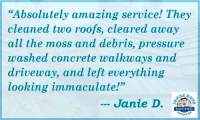 Top-Rated Janitorial Services