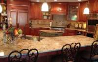 Free Quote on Granite in Puyallup