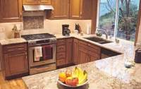 Free Quote on Granite in Bremerton