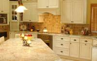 Granite Countertops Tacoma