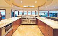 Granite Kitchen Countertops in Tacoma WA