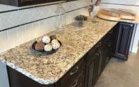 Granite Kitchen Countertops Sumner