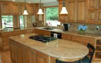 Best Granite Company in Bremerton