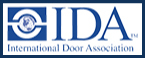 Professional Garage Door Company