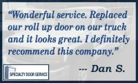 Best Garage Door Installation