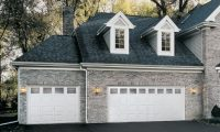 Garage Door Repair Discounts Lynnwood