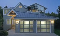 Special Offers Garage Doors Edmonds WA