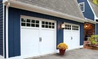 Lynnwood Garage Door Coupons