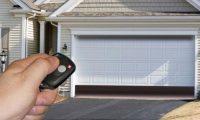 Everett Garage Door Service