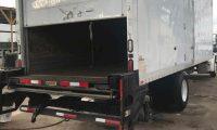Truck Doors for Businesses