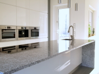 Granite Kitchen Countertops in Federal Way WA