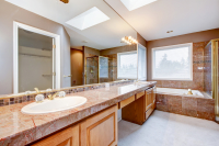 Granite and Quartz Fabricators in Federal Way