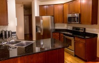Granite Kitchen Countertops Port Orchard