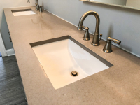 Best Quartz Surface Installers