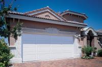 Garage Doors Mukilteo WA