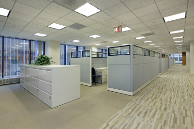 Commercial Office Cleaning Issaquah