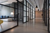 Commercial Office Cleaning Woodinville