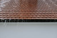 Issaquah roof cleaning service