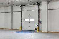 Garage Doors for Businesses in Renton WA