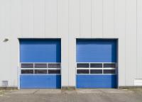 Woodinville Garage Door Service