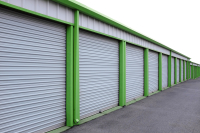 Everett Garage Door Repair Coupons