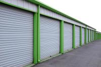 Kirkland Garage Door Service